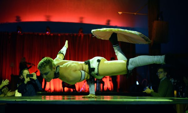 05_chrissy_contortion_tortona_TSD17_bauer_WEB