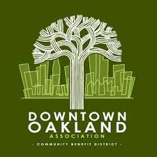 Downtown Oakland Association